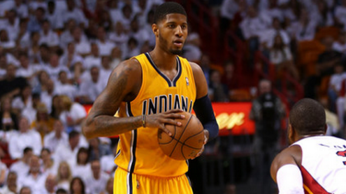 Paul George-pacers-2013-2