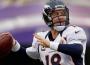 Peyton Manning-broncos-2013