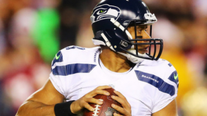 The Seattle Seahawks are 3-0 SUATS as home favorites of 3.5 to 7 points since 2011