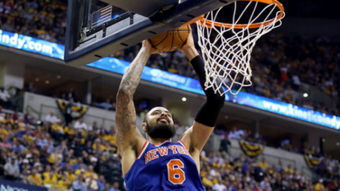Tyson Chandler-knicks-2013