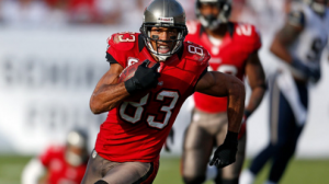 The Tampa Bay Buccaneers are expected to challenge for a playoff spot in 2014