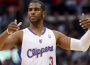 chris-paul-clippers-2013-2