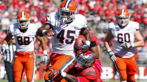 jerome smith-syracuse-2013