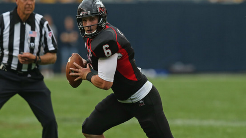 jordan lynch-northern-illinois-2013