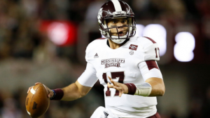 The Mississippi State Bulldogs have covered their last four meetings with the Kentucky Wildcats