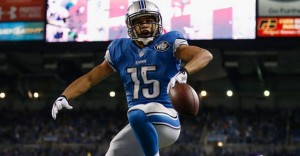 Golden Tate-lions-2015