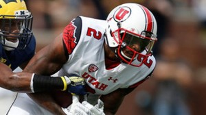 Utah could be a contender in the PAC 12 this year.