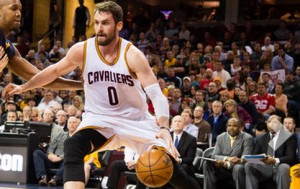 Kevin Love-cavs-2015