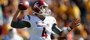 Washington State looks to improve in 2015 in a tough Pac 12.