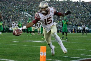 Jimbo Fisher Mad >> 2016 Florida State Seminoles Football Preview – Maddux Sports