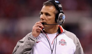 Urban Meyer-ohio-state-2015
