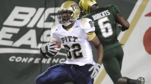 Pittsburgh Panthers Football Preview