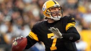 Steelers Vs Jets AFC Championship Preview