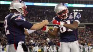 New England Patriots Super Bowl Odds