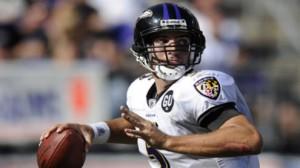 Ravens vs. Bengals NFL Preview