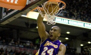 Lakers Nuggets NBA Game Preview
