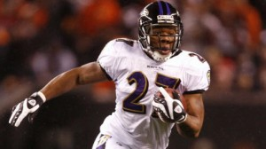 Texans Ravens AFC Playoff Preview