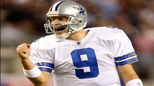 Lions Vs Cowboys Betting Preview