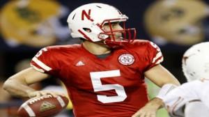 Nebraska Football Preview
