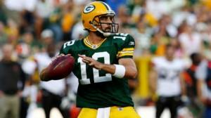 Packers Steelers Super Bowl XLV Picks