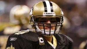 Seahawks Saints NFL Preview