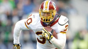 Redskins Colts NFL Preview