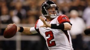 Falcons Saints NFL Game Preview