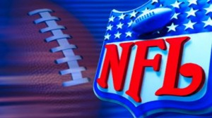 Week 4 NFL Betting Trend Report