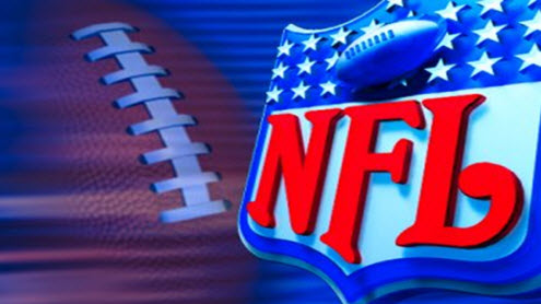 Week 4 NFL Betting Trend Report