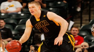 The Iowa Hawkeyes are the only Big Ten squad with a perfect home record
