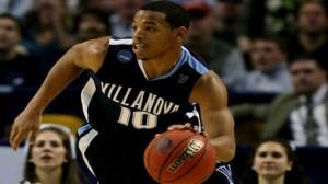 Villanova George Mason NCAA Tournament Preview