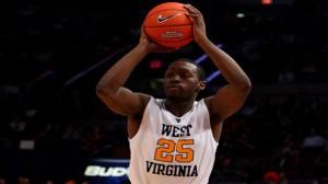 West Virginia Kentucky NCAA Tournament Preview