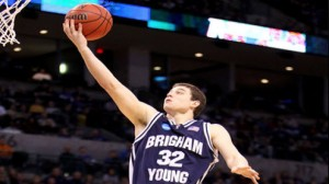Mountain West Conference College Basketball Preview