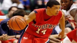 Richmond Kansas NCAA Tournament Preview