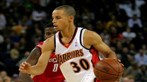 Nuggets Warriors NBA Game Preview
