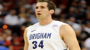 BYU is a 5.5 point underdog at Southern Miss Wednesday in the NIT quarterfinals.