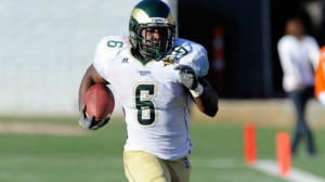 Colorado State looks to stay competitive in the Mountain West with new coach Mike Bobo.