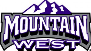 mountain-west-conference-2014