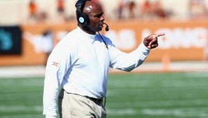Texas and West Virginia meet in a key Big 12 contest Saturday in Austin.