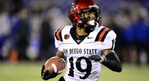 San Diego State looks to go to a bowl for a sixth straight season.