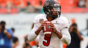 Arkansas State has gone to a bowl for four straight seasons and looks to continue that trend in 2015.